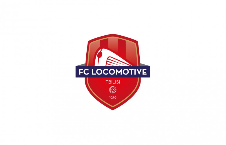 Locomotive Tbilisi add 6 players